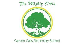 cropped-canyonoaks-logo.jpg