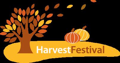 Harvest-Festival logo