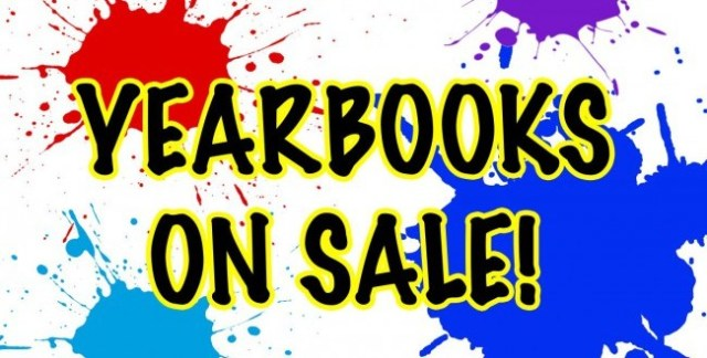 Yearbooks20on20Sale