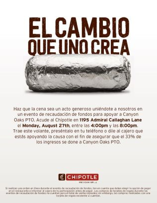 Chipotle Flyer2