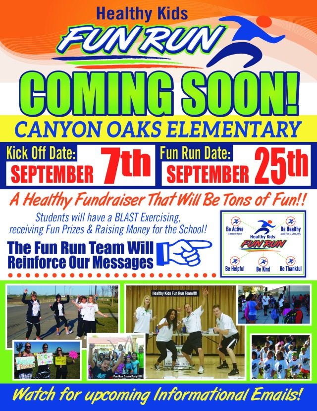 Canyon Oaks Fun Run Poster 2018.jpeg