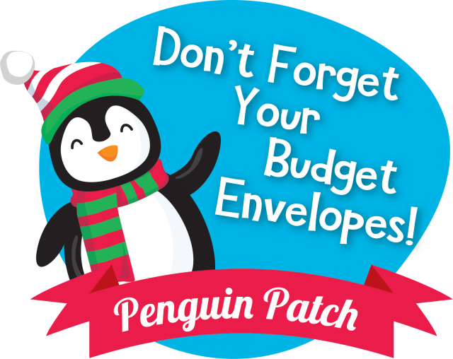 dont-forget-budget-envelopes